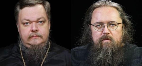 В РПЦ призвали не считать за…