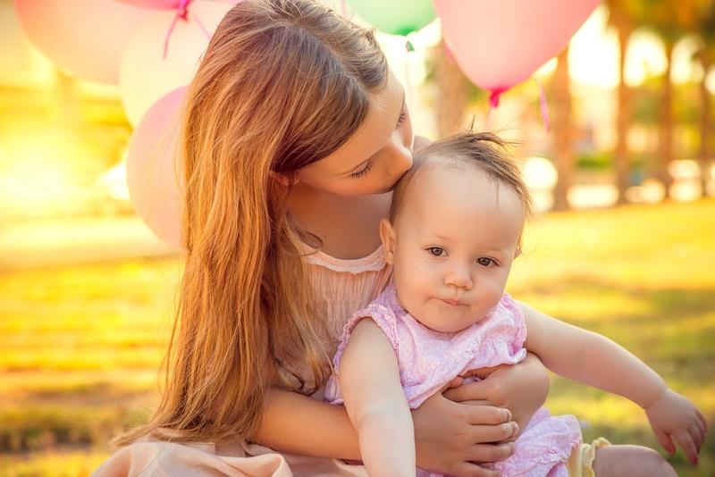 ответственность родителей за детей