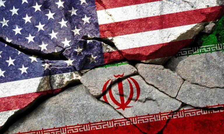 ДЛЯ КОГО, КРОМЕ ИРАНА, США ГОТОВЯТ «СМИРИТЕЛЬНУЮ РУБАШКУ»?