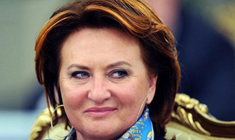 Своих не бросают: Экс-глава Минсельхоза легализовала более $70 млн в Швейцарии