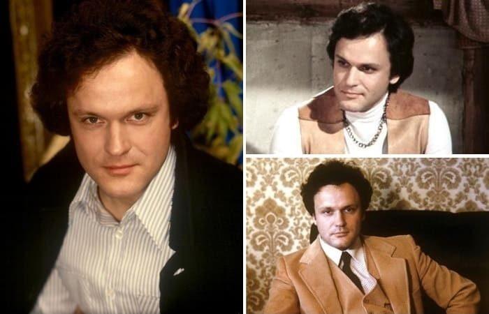 Яркая жизнь и преждевременная смерть Николая Еременко-младшего