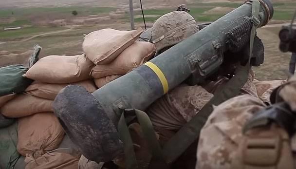 Военные Армении и Азербайджана на натовских учениях в Грузии
