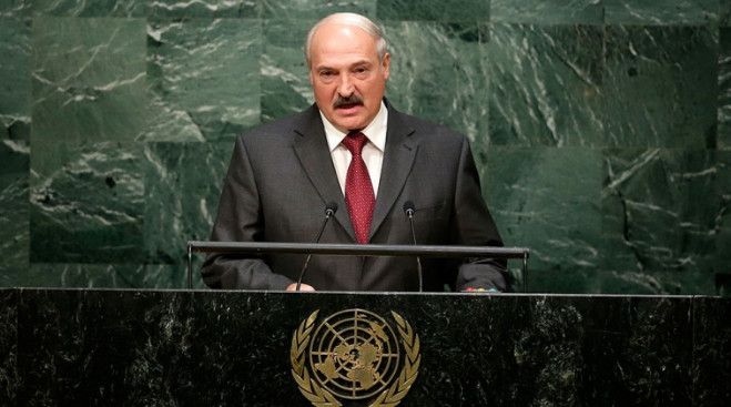 Кругом враги: почему Лукашенко отвернулся от России