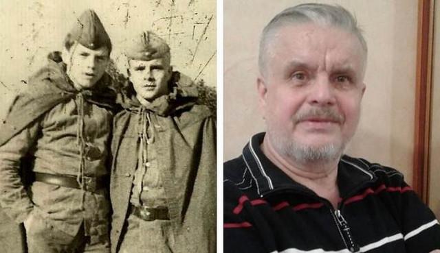 Бывший контрразведчик КГБ рассказал об НЛО