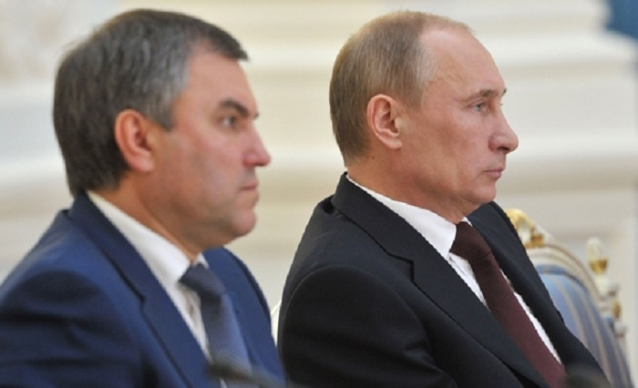 СМИ узнали, чем Россия может ответить на новые санкции США