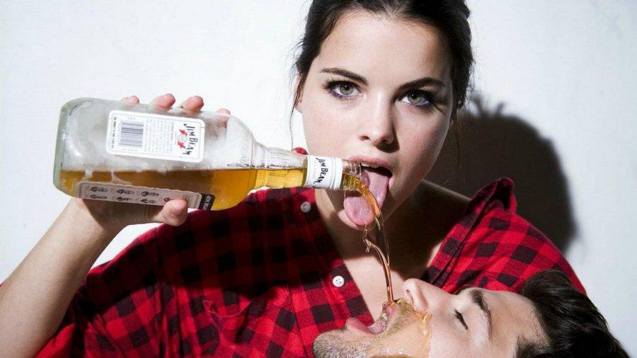 Женщина всегда права? Про двойные женские стандарты - переписка из жизни форумов