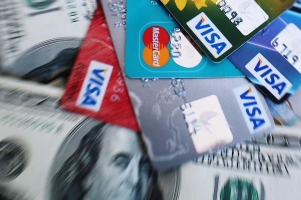 Центробанк опубликовал признаки сомнительных операций для блокировки карт