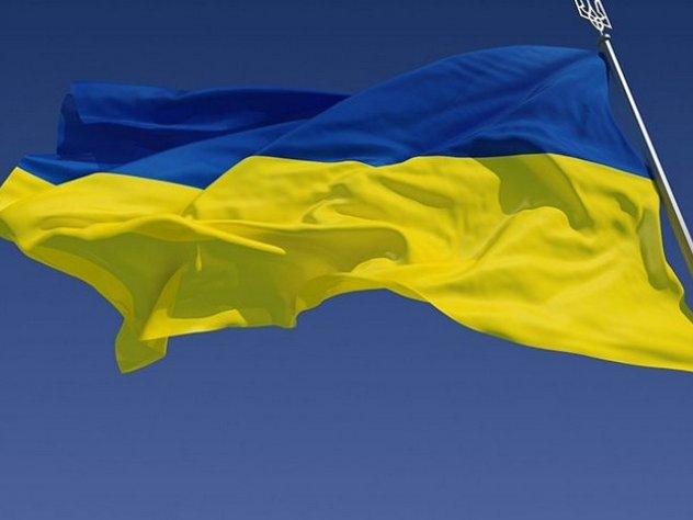 В Нацбанке Украины рассказали, когда в стране закончатся деньги