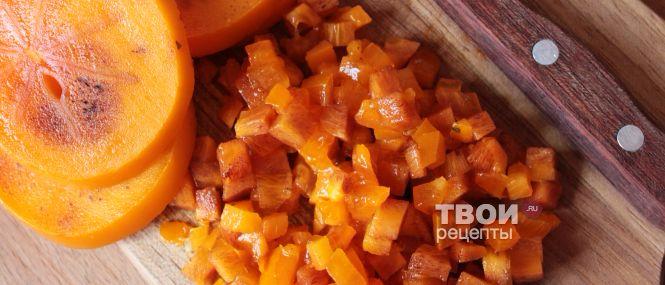 recept-salat-s-khurmoi-shag (665x285, 219Kb)