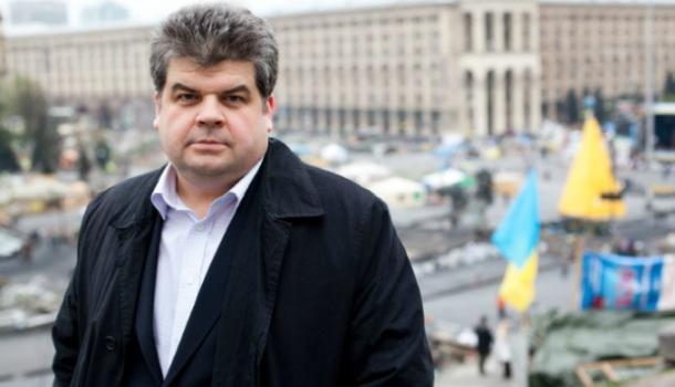 МИД Украины: настало время н…