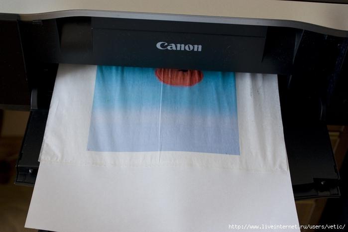 как делать распечатки на салфетке 23 (700x466, 179Kb)