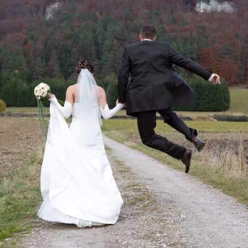 💕Любовь и брак по законам кармы 💘