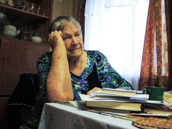 """""""Теперь заживем"""":Пенсионный фонд раскрыл размер выплат в 2019 году"""