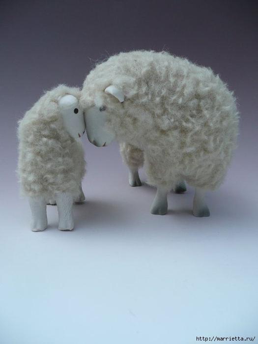 Барашки и Овечки (18) (525x700, 145Kb)