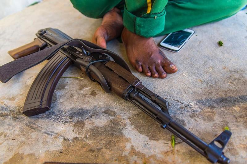 Никто не знает, будет ли здесь когда-нибудь нормальная жизнь Могадишо, жители Сомали, сомали