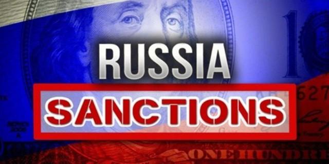 Пекин не одобряет американский законопроект с новым пакетом санкций против трех стран