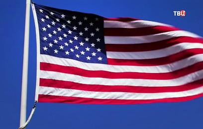 США могут ввести санкции против Международного уголовного суда в Гааге