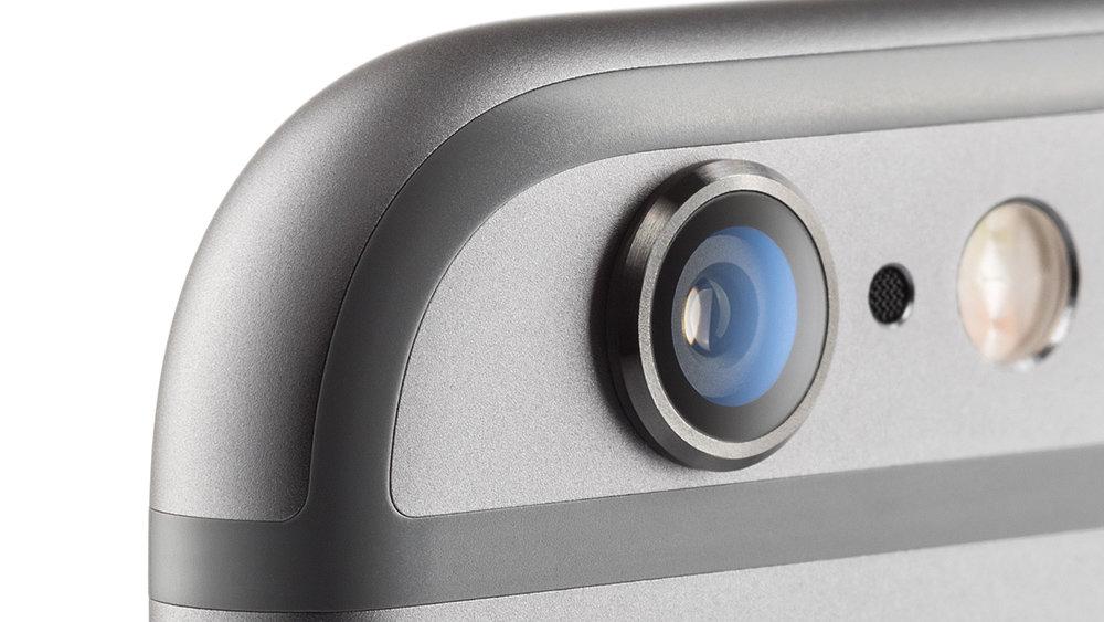 Изображения iPhone 9 слили в Сеть. Вот каким будет ваш новый айфон