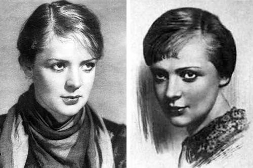 Советские актеры, которые сидели в тюрьме. Зоя Федорова