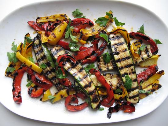 5 способов спасти испорченное блюдо