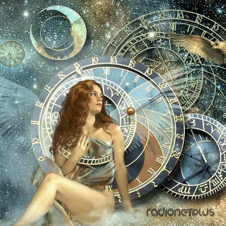 Ангельская нумерология - числа в нашей жизни