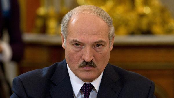 Лукашенко довел американских журналистов правдой о санкциях (видео)
