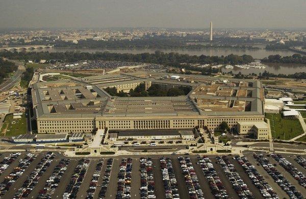 «Нагло врут»: эксперт раскритиковал Пентагон, усомнившийся в выводе войск РФ из Сирии