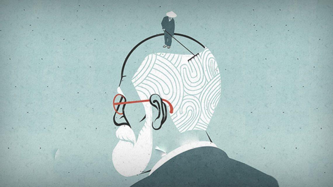 50 секретов психологии, которые помогают понять человека