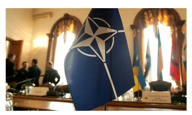 НАТО: НАДО ИЛИ НЕ НАДО?
