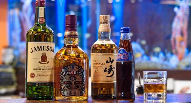 Это алкогольный напиток просто убивает - медик о вреде спиртного