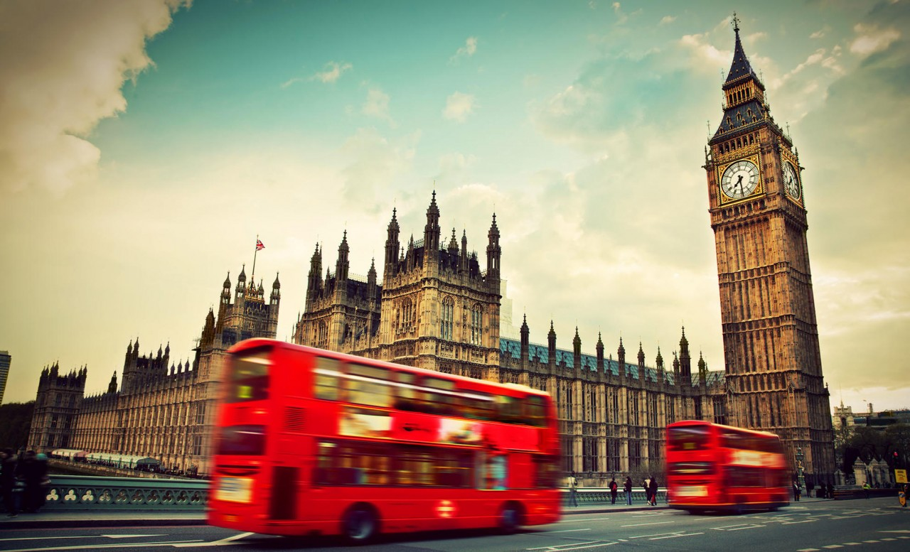 Лондон не будет вводить санкции по «делу Скрипалей»