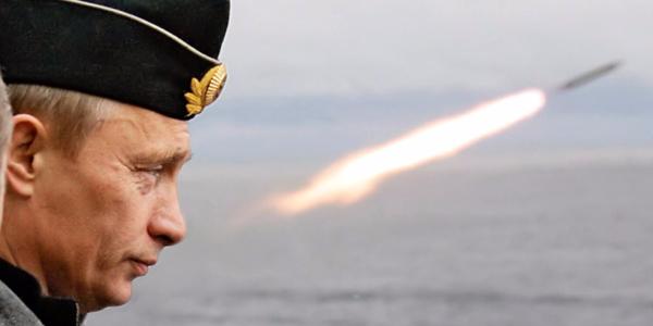 Российскому Верховному главнокомандующему армия всегда была близка...