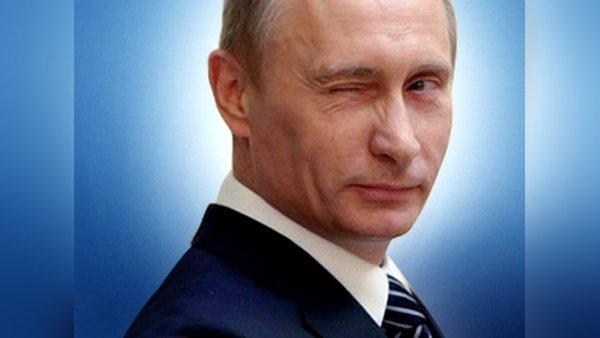В 2004 Путин обещал снизить цены за тепло и электроэнергию в 2 раза...