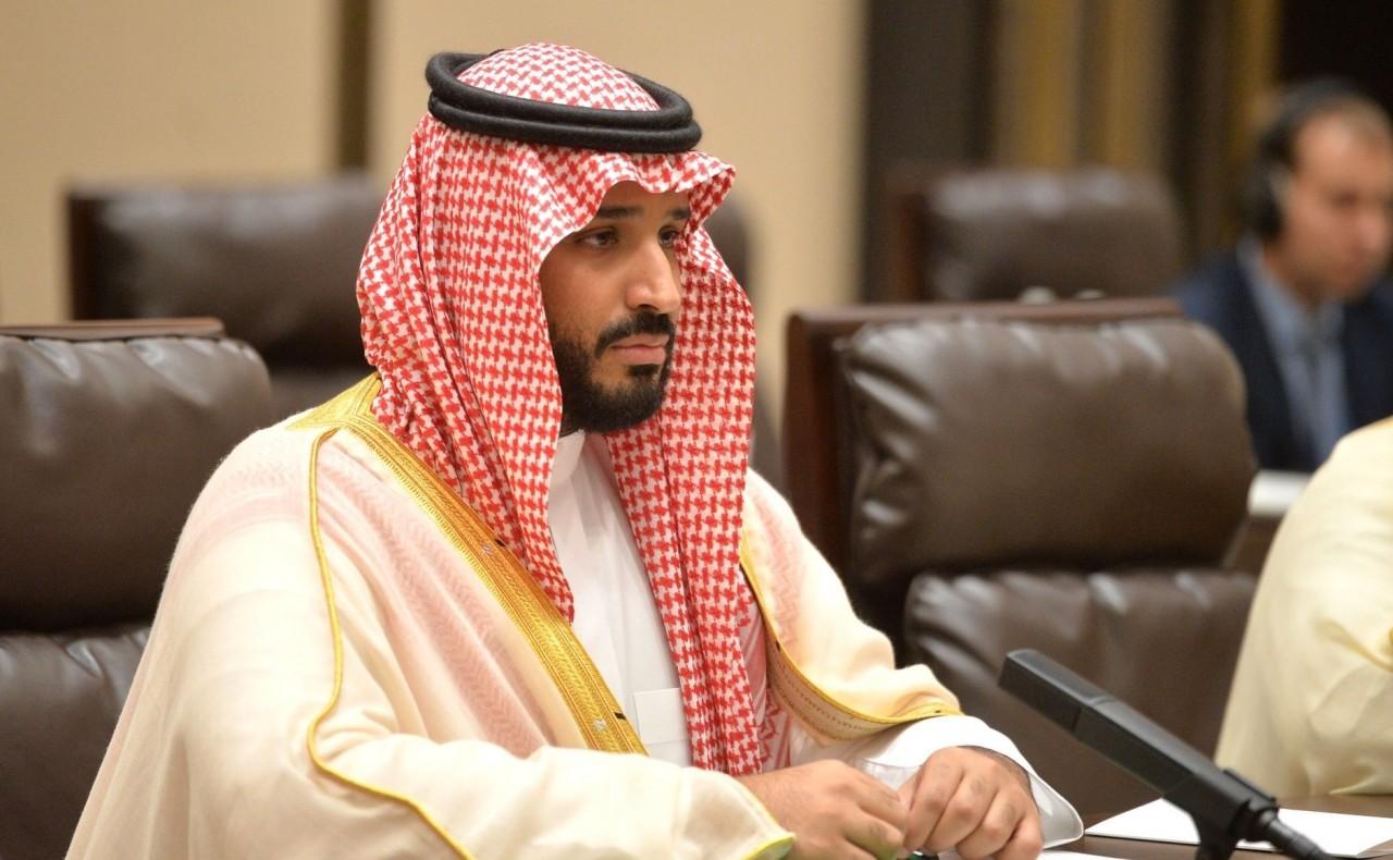 работу саудя арабский принц аристовн туры предпочитают