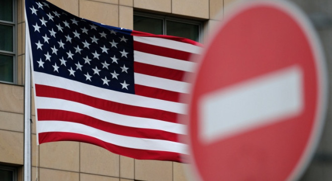 Стали известны новые подробности готовящихся санкций США против России