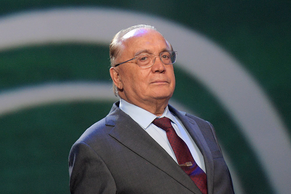 В России появится национальный совет по вопросам аккредитации вузов