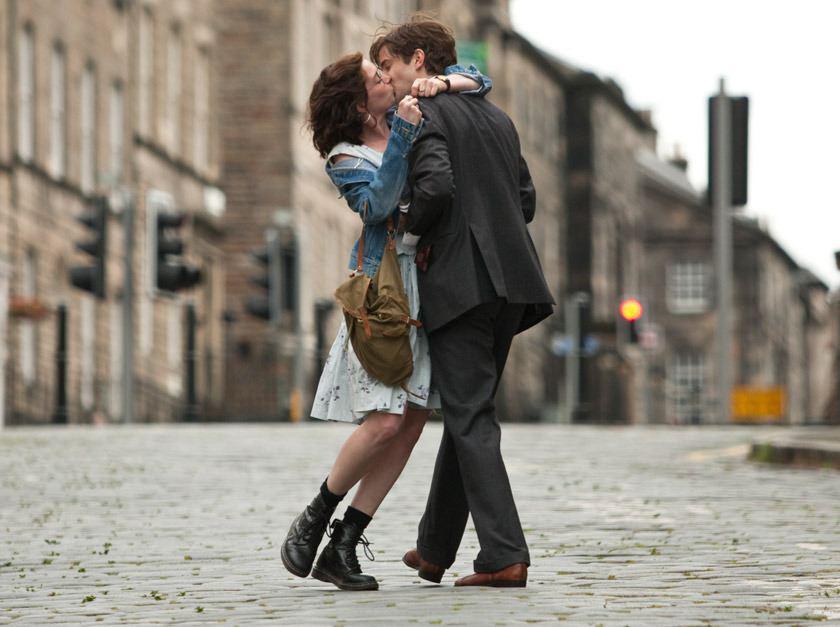 Даже у любящего мужчины, есть чужая женщина, которую он никогда не забудет