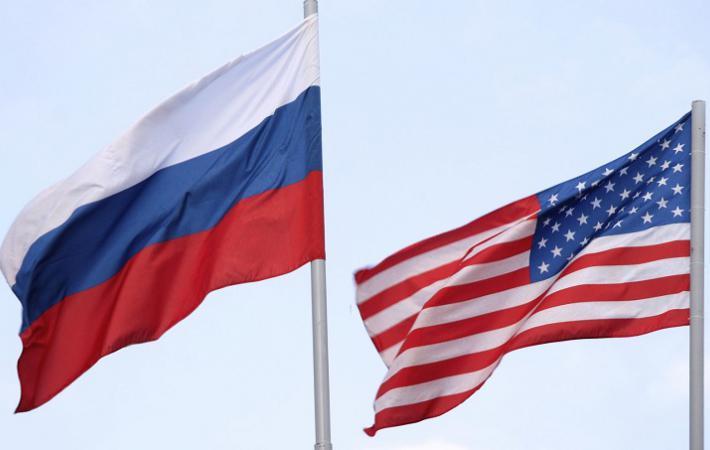 Запад обескуражен: США ждет полный разгром в арктической игре с Россией