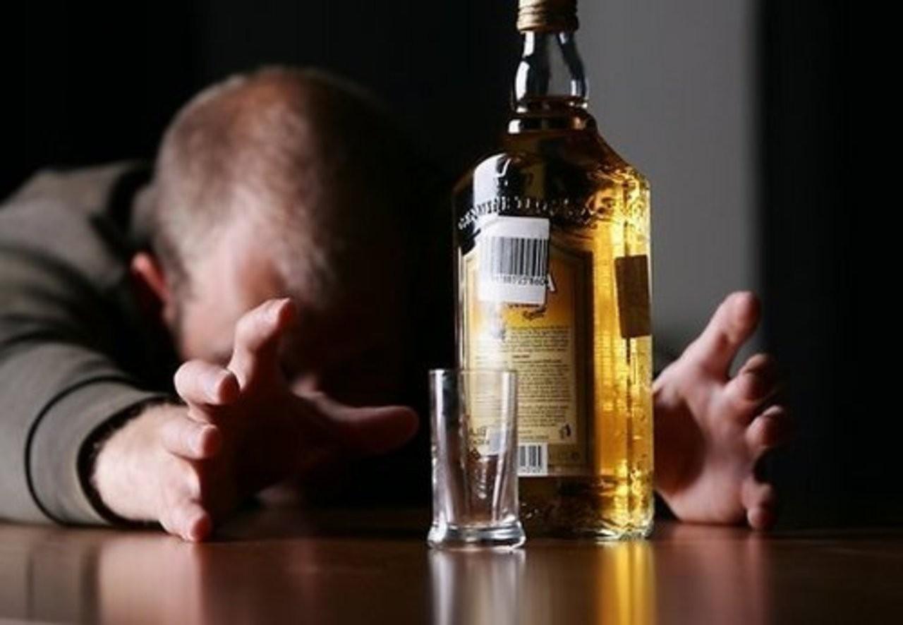 В спиртном нет пользы. Рассуждения практикующего нарколога