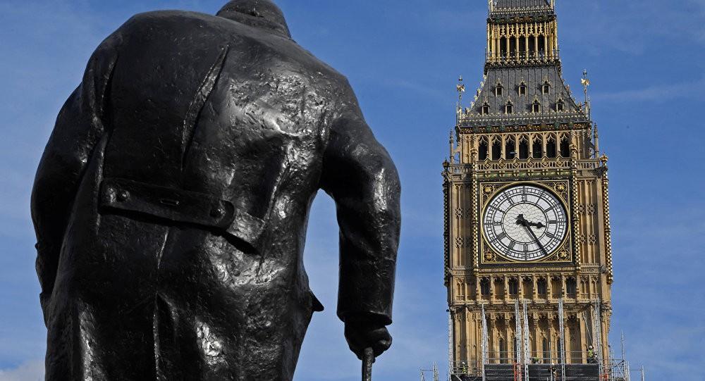 Российские олигархи в Лондоне испугались повторить судьбу Скрипаля