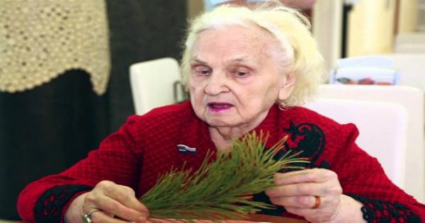 Мудрые советы сибирской ученой — травницы Суриной Л.Н.