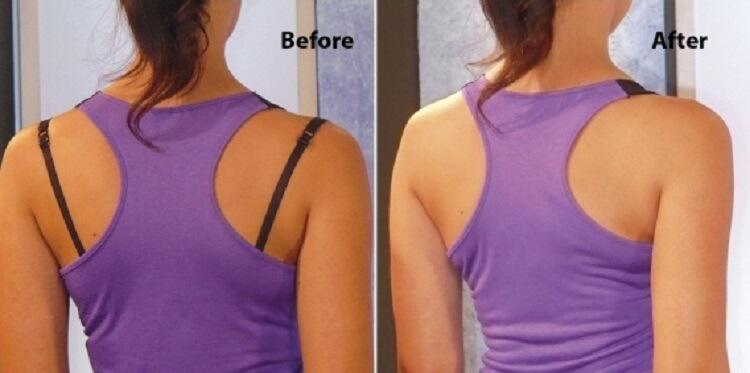80% женщин не умеют носить нижнее белье. 11 доказательств