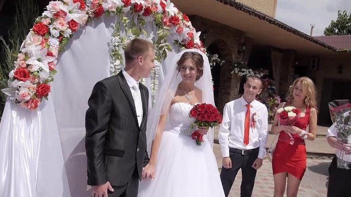 ПОЗИТИВ: Невеста СБЕЖАЛА с церемонии