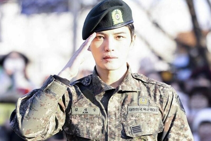 Служить в армии - почетно! интересно, особенности жизни, сеул, страна, традиции, факты, южная корея