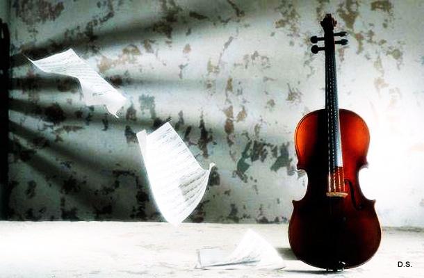 Классическая музыка для тех, кто не любит классическую музыку (2)