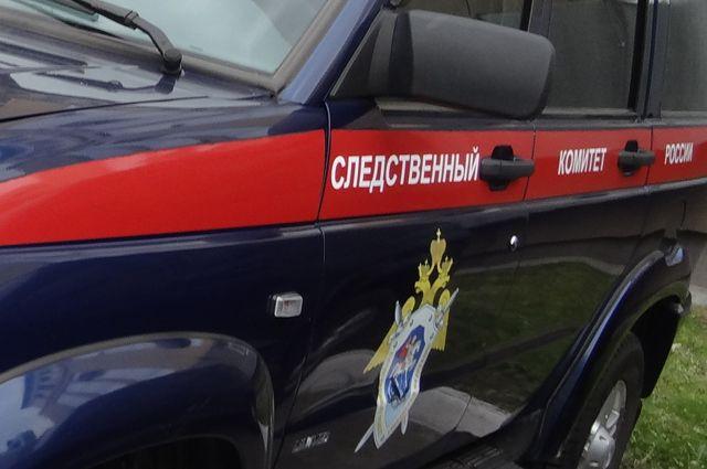 В Москве студент убил подругу и покончил с собой
