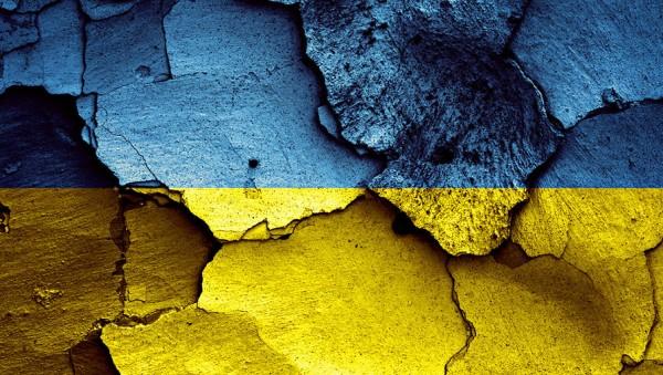Петля для Украины: страну «д…
