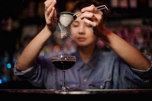 Что такое порошковый алкоголь и почему его запретили?
