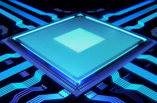 Греф рассказал, как искусственный интеллект помогает улучшить кредитный портфель