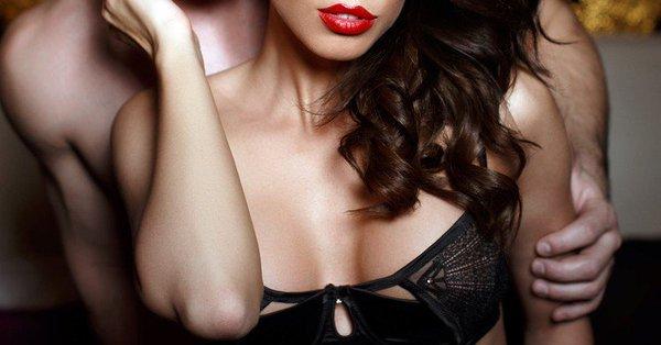 Кто получает больше удовольствия от секса: мужчины или женщины?